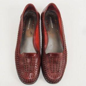 Covington -  Loafers - Size 9.5 -